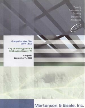 compPlanTitlePage